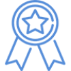 Awards Winning